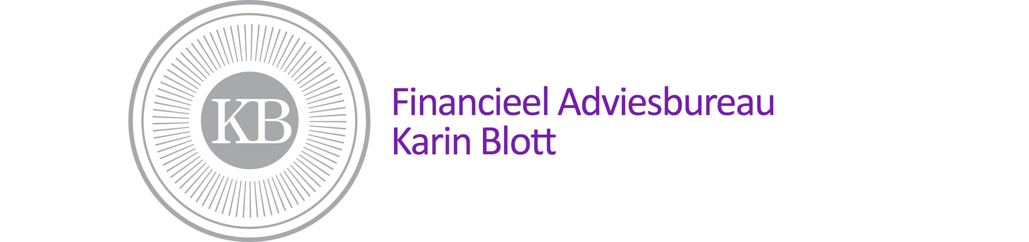 Financieel Adviesbureau Karin Blott